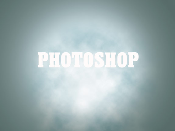 image 8 How to Create A Realistic 3D Typography in Photoshop