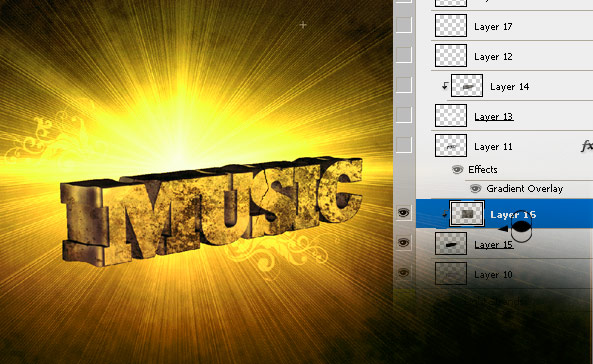mmtl 14 Create An Exciting 3D Composition Using Xara 3D and Photoshop