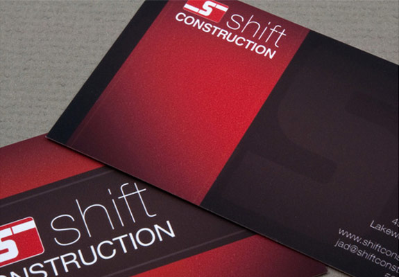 shift construction Interview with Jad Limcaco