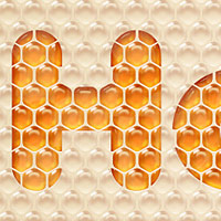 honey Best Tutorials   January 2011