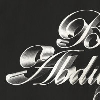 vintage type preview Best Tutorials   May 2011