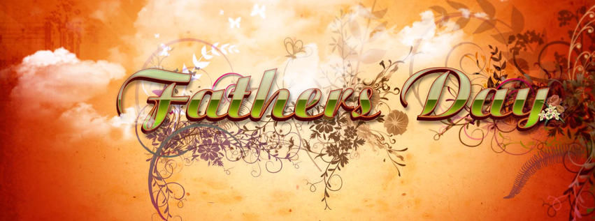 fathers day facebook timeline covers Christian Facebook Timeline Covers