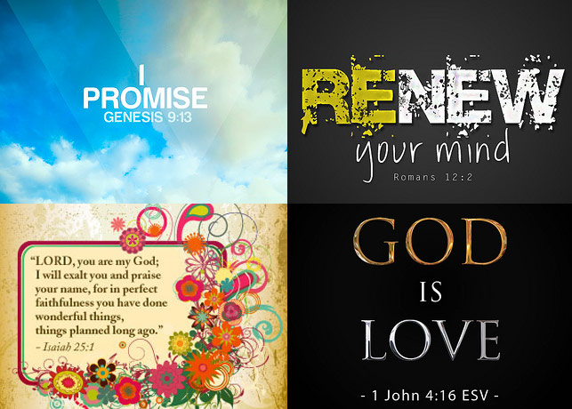 cell phone wallpapers for christians showcase 3 inspiks market