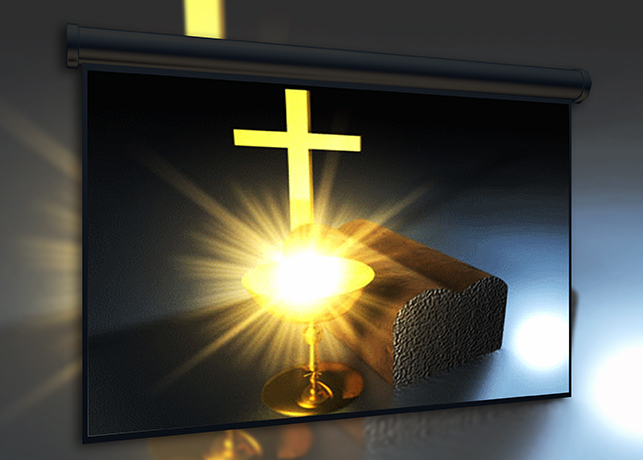 christian backgrounds for powerpoint gif