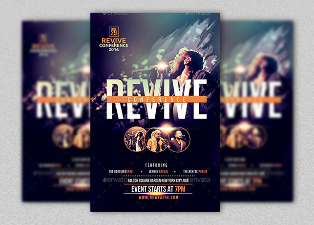 revive flyer oker whyanything co