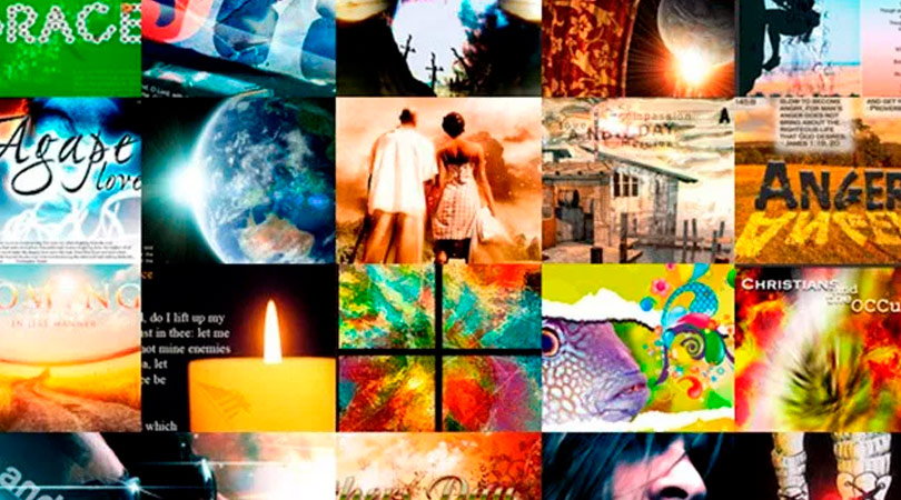 INSPIRATIONAL CHRISTIAN WALLPAPERS