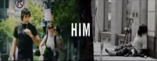 The I Heart Revolution Trailer