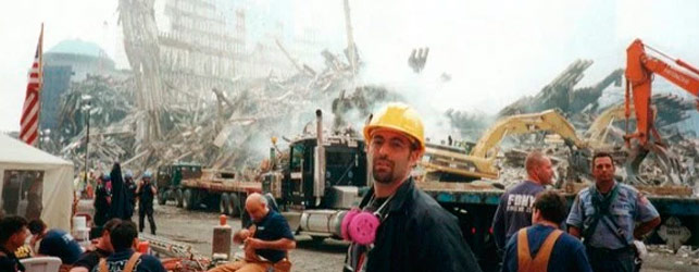 BEAUTIFUL IMAGES IN REMEMBRANCE OF 911