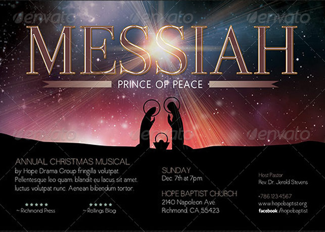 It's just a picture of Free Printable Christmas Cantata throughout clip art